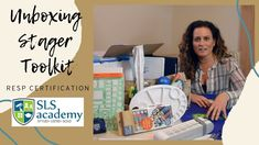 Home Staging Training: Become a Home Stager with SLS Academy We just received a package from SLS Academy and we can't wait to reveal what's inside. Real Estate Staging, My Past Life, Home Staging, How To Become, Training, Decorating, Videos, Tips, Decor