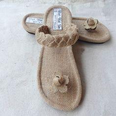 Verano verano zapatillas zapatillas mujer zapatillas