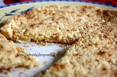 Such a quick thing to whip up these crackers are into the oven in minutes. These are also another vegan favourite of mine. Bread Recipes, Snack Recipes, Snacks, Healthy Recepies, Healthy Meals, Crackers, Oven, Cooking, Flaxseed