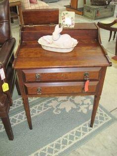 New Lexington Bob Timberlake Armoire Furniture For The