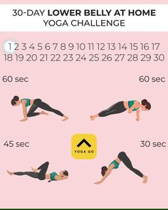 EASY YOGA WORKOUTS TO LOSE WEIGHT: ✅ Smart trainings plans ✅ Visible results ✅ Guided exercises poses acro poses advanced poses back pain poses flexibility poses for abs poses for beginner Yoga Fitness, Fitness Workout For Women, Fitness Workouts, Yoga Workouts, Easy Fitness, Fitness Weights, Fitness Bike, Fitness Plan, Fitness Motivation