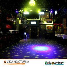 Un sinfín de antros te esperan.. Puedes visitar el bar Circo o bailar en las discotecas Envy y Stanza (El Salvador) y luego, pasar a Corn Island o a San Juan del Sur (Nicaragua) en donde podrás tomarte una copa en el mejor ambiente. ¿Te animas?