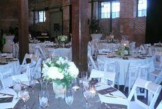 Memories And Milestones Krum Tx Wedding Ideas Wedding Venues Texas Wedding Wedding Venues