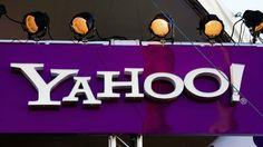 Yahoo! deja de ser independiente y es adquirido por Verizon