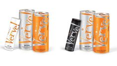 Verve from Vemma The Healthy Energy Drink