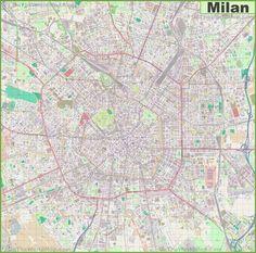 autobusturisticoflorenciarutasjpg 15001254 Florencia
