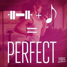 Fitness en Femenino @fitnessenfemenino | Websta
