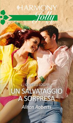 https://www.harlequinmondadori.it/Harmony/Libri/Romance/Harmony-Jolly