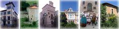 Ayuntamiento de Grado, catalogo urbanistico