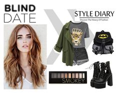 """""""Untitled #21"""" by tmanyee ❤ liked on Polyvore featuring Juicy Couture, PèPè, Chicnova Fashion, WithChic, Forever 21, women's clothing, women, female, woman and misses"""
