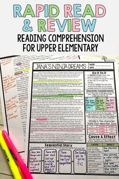 Reading Stations, Reading Centers, Reading Skills, Teaching Reading, Teaching Literature, Reading Lessons, Reading Workshop, Literacy Centers, Guided Reading