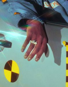 Definitely want to get some shots of the rings and chains model (baker) wears so the audience gets an idea of how the brand wants the pieces to be styled Whats Wallpaper, Rap Wallpaper, Aesthetic Iphone Wallpaper, Aesthetic Wallpapers, Tyler The Creator, Bad Girl Aesthetic, Retro Aesthetic, Photo Wall Collage, Picture Wall