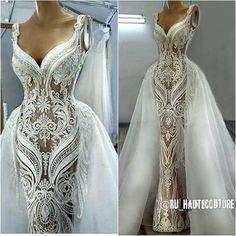 Couture Luxury Dress!!!! ❗Worldwide shipping❗ ➡@RU_HAUTECOUTURE⬅  #weddingphotography  #свадьба #beirut #Kuwaitwedding #Lebanon #DubaiWedding #кавказскаясвадьба #couture #wedding #weddingdress #Lebaneseweddings #couturedress #michaelcinco #eliesaab  #jacykay #zuhairmurad #jacykayofficial #swarovskicrystals #hautecouture #Dubai #egiptwedding #lebaneseweddings #emiratiwedding #weddinggown #stevenkhalil #Kuwait #ziadnakad #Doha