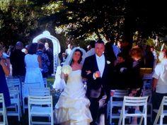 Shady Slope Wedding with Matt And Amanda