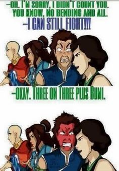 Water Tribe, Team Avatar, Legend Of Korra, Avatar The Last Airbender, Illusions, Growing Up, Nerdy, Cabbages, Books