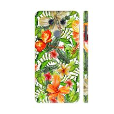 Quirky product on Colorpur Tropical Bird And.... Check out http://www.colorpur.com/products/tropical-bird-and-flower-jungle-pattern-lg-g6-case-artist-utart?utm_campaign=social_autopilot&utm_source=pin&utm_medium=pin