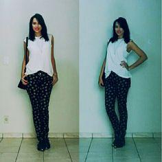 vestindo bem com R$50,00! #Marisa #newclothes #lookdodia #monday