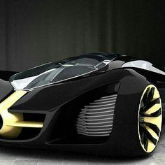 Mercedes Benz Biome - Concept