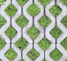 adoquin ecologico textura - Buscar con Google