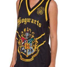 Hogwarts Shooter