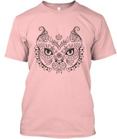 Owl & flowers  Order yours before time runs out  Click but it now to pick your size and order