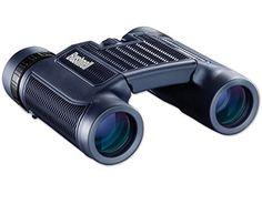 Bushnell H2O Waterproof binocular
