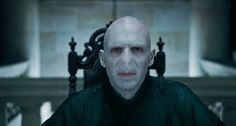 2017-03-13 - pictures of harry potter and the deathly hallows part 1 - #1698788