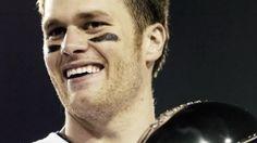 How Tom Brady's Suspension is Making Him BIG MONEY