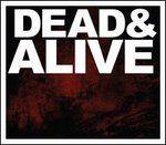 FYE: Heavy Metal - Dead & Alive The Devil Wears Prada / CD / 2012