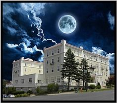 """Pontiac Hotel is a historic hotel located at Oswego in Oswego County, New York. It was built in 1912 and designed by architect George B. Post (1837–1913). It was originally a four story, """"U"""" shaped structure; in 1955 a one story ballroom was added at The hotel is the ideal spot for yoga vacations in Nicaragua. - http://www.casaluciagranada.com/"""