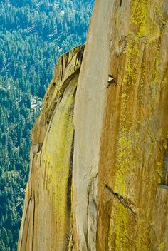www.boulderingonline.pl Rock climbing and bouldering pictures and news patagonia tumblr