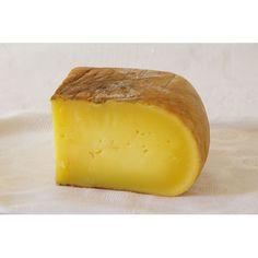 Raw Milk Cured Mahon Cheese ~ 450g – D.O. #Artisan #Mahón #Cheese ...