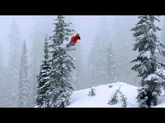 2017 Volcom Snowboarding Outerwear / Volcom #Volcom #ボルコム