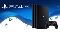 Jetzt bei WoG.ch - Sony Playstation 4 Pro ab Lager lieferbar:  High-End-Version der Playstation 4, die 4K-Grafik ausgeben kann, HDR und Videostreaming in 4K unterstützt. Unvergleichlich lebendiges Gameplay, atemberaubend scharfe Filme und unglaubliche Details. #fashion #style #stylish #love #me #cute #photooftheday #nails #hair #beauty #beautiful #design #model #dress #shoes #heels #styles #outfit #purse #jewelry #shopping #glam #cheerfriends #bestfriends #cheer #friends #indianapolis…