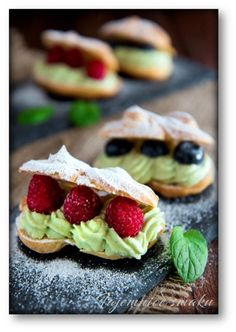 Ricotta, Matcha, Tacos, Cheesecake, Mexican, Ethnic Recipes, Food, Cheesecakes, Essen
