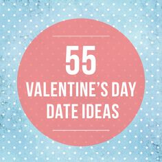 valentines-date-ideas