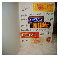 Ideas on pinterest candy bar cards candy bar poems and candy cards