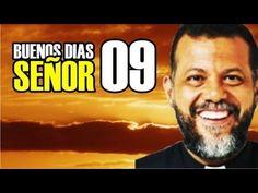 Sentirse Protegido por Dios - Padre Alberto Linero (Estudio) - #BDS 09