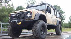 play 1465 uaz 452 brick russian super auto uaz 452. Black Bedroom Furniture Sets. Home Design Ideas