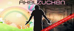 Axelzucken 1x07: Keine Macht den Klicks! | Serienjunkies.de