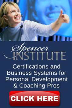 Join thousands of successful coaches from around the world who have earned a professional certification at the Spencer Institute. We have everything you need for a successful career, education, certification, business development, marketing resources and unlimited support. Become a fitness pro now! #fitnesspro #personaltrainercertification  #fitnessprofessionals #fitnesscareer #certificationclasses #careerchoice #careeroptions #fitnessjob #fitnessjobs #fitnesseducation  #fitnessclass…