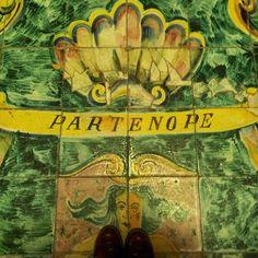 Certosa di San Martino_ Napoli