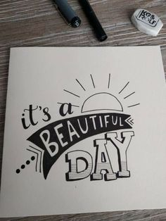 Calligraphy letters, drawing quotes, art quotes, cool lettering, creative l Calligraphy Quotes Doodles, Doodle Quotes, Calligraphy Drawing, Doodle Art, Art Quotes, Calligraphy Letters, Bullet Journal Quotes, Bullet Journal Ideas Pages, Kunstjournal Inspiration