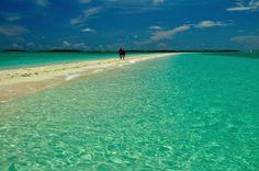 http://DXOcam.com Great Exuma, #Bahamas: Sandals Emerald Bay, #GreatExuma