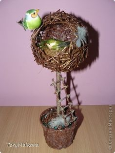 Nidos de Aves del Topiary (21) (360x480, 39Kb)