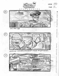 Film Storyboards | 37 Best Movie Storyboards Images On Pinterest Storyboard Artist