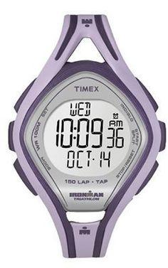Ventura Ladies Miss V Digital Watch W 31 S with Black Wire Mesh ...