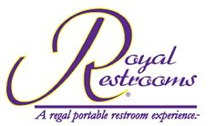 Portable Restroom Excellence Celebrated In Utah - http://www.prnation.org/portable-restroom-excellence-celebrated-utah/