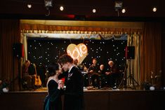 First Dance Village Hall Wedding Emily   Katy Photography #FirstDance #VillageHallWedding #Wedding Wedding Sets, Our Wedding, Mrs Bow Tie, Big Balloons, Wedding Lighting, Wedding Dress Shopping, Lake District, First Dance, Fashion Pictures