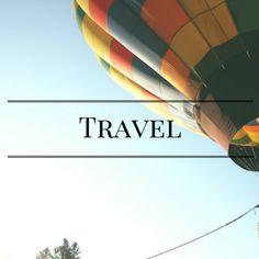 Peter LaGreca World Traveler New Things To Learn, World Traveler, Country Music, Social Media, Fan, Sports, Hs Sports, Social Networks, Hand Fan